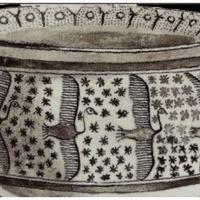 A sumirok és a magyarok műveltségének néhány hasonlatossága