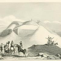 Gondolatok  a sumir nyelvvita I. korszakáról
