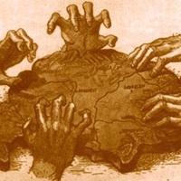 Magyarország a fegyverszünettől a trianoni békediktátumig - Útban Trianon felé (II.rész)