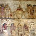 Ki volt Mózes? – Manethón, egyiptomi történetíró leírása szerint