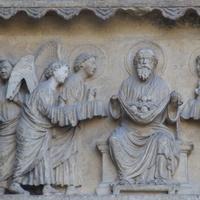 Milyen nyelven beszélt a bibliai Noé? - A világ benépesítése (I. rész)