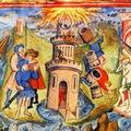 Érdi előadás - Nimród a hun-magyarok őse