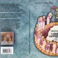 ÚJ KÖNYV! - Marton Veronika: Magyarország a kereszt árnyékában