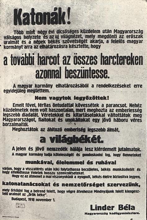 10. Linder Béla felhívása.png