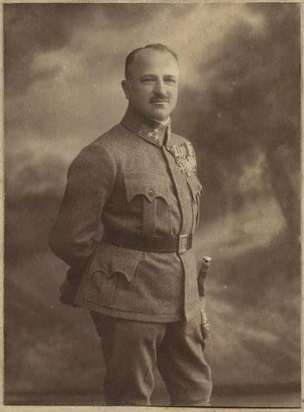 13. Kratohwill Károly.png