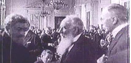 17. Gr. Apponyi Albert.jpg