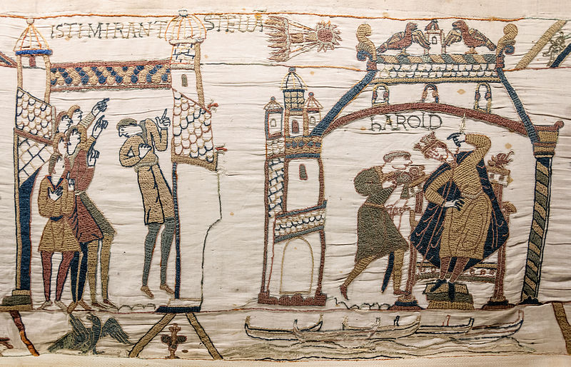 1_800px-bayeux_tapestry_32-33_comet_halley_harold.jpg