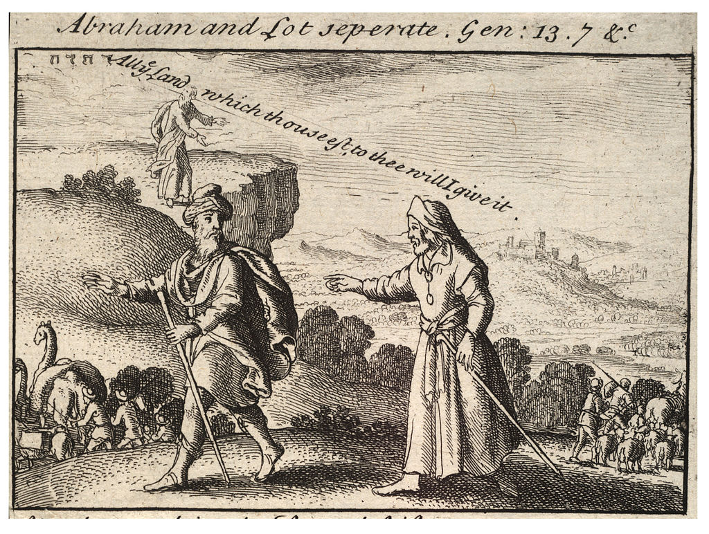 2_1024px-wenceslas_hollar_abraham_and_lot_separating_state_2.jpg