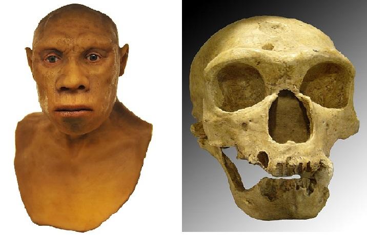 3. Neandervölgyi_1.jpg