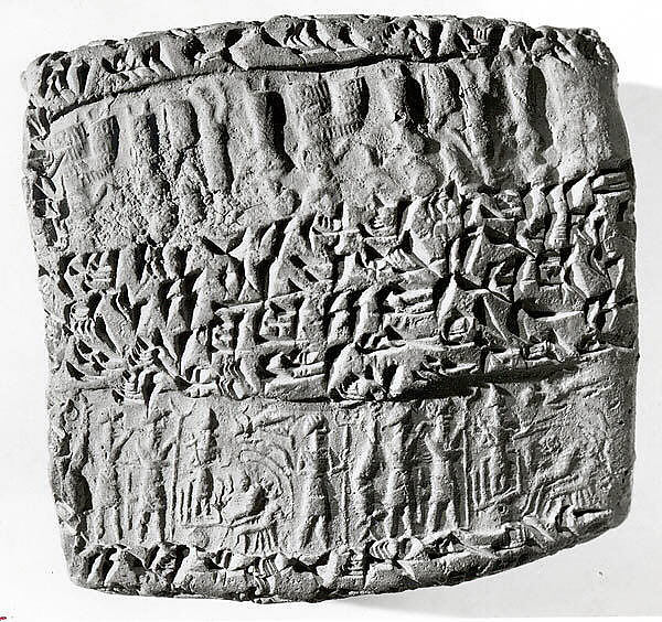 4. kép sumir nyelvvita asszír agyagtábla.jpg