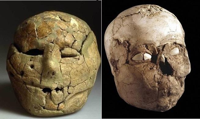 6. tapasztott koponyák.jpg