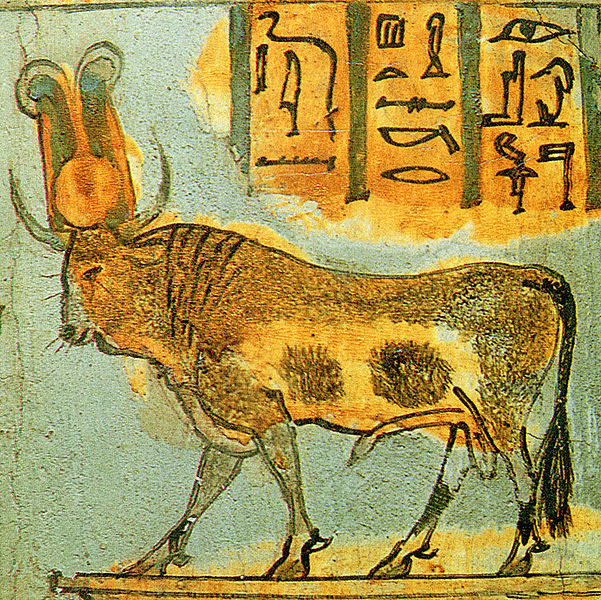 601px-apis_bull_on_coffin.jpg