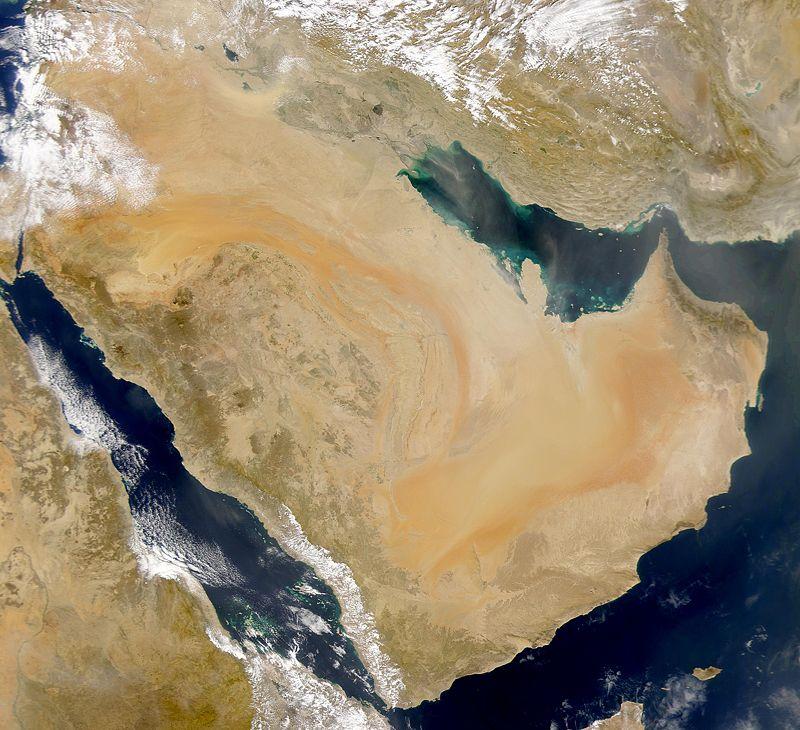 800px-arabian_peninsula_dust_seawifs.jpg