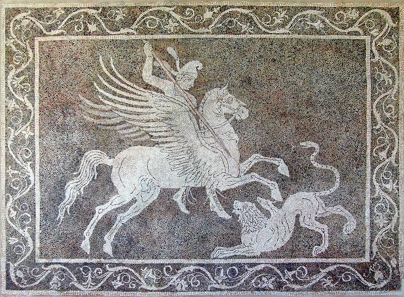 800px-bellerophon_killing_chimaera_mosaic_from_rhodes.jpg
