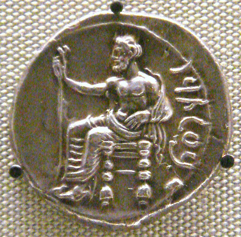 800px-pharnabazus_silver_stater_as_satrap_of_cilicia_379_374_bc_1.jpg