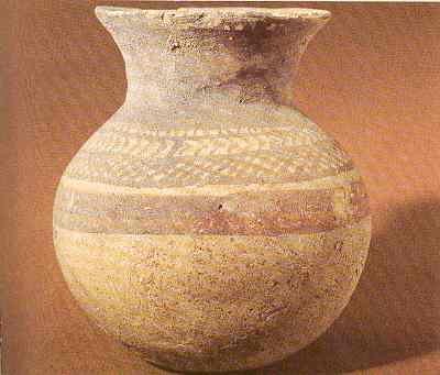 Arpachiyah - Ubaid kultúra.jpg