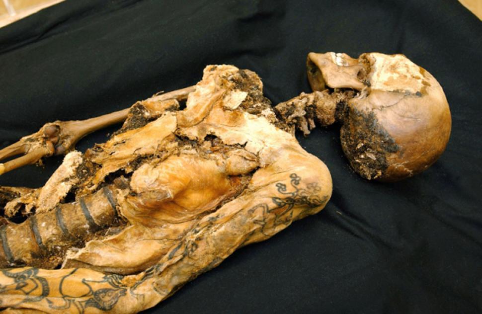 Az altáji hercegnő mumifikálódott holtteste (Kr.e. kb. 3000-2500).jpg
