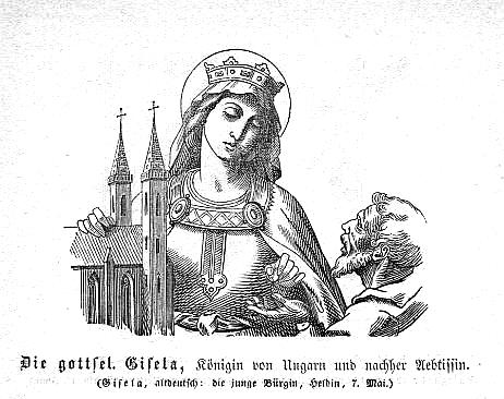 Gisella-die-Königin-von-Ungarn.jpg