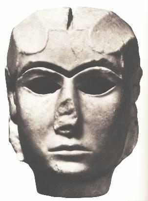alabástrom női fej.jpg