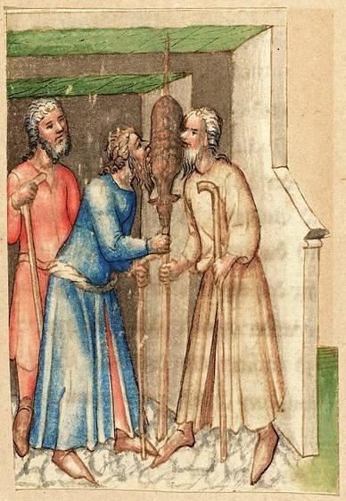 austrian-15th-century-eating-sacrificial-lamb-litz-collection-canvas-print.jpg