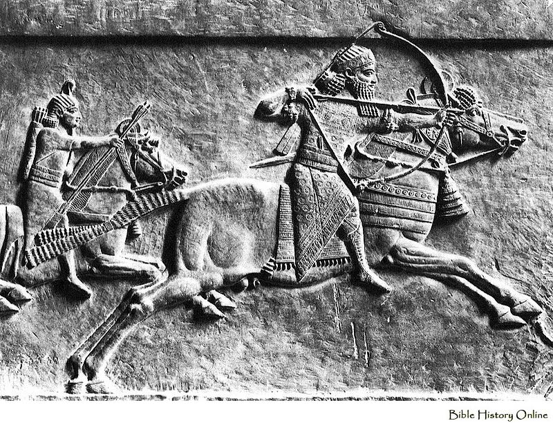 british_museum-assurbanipal_at_the_chase.jpg