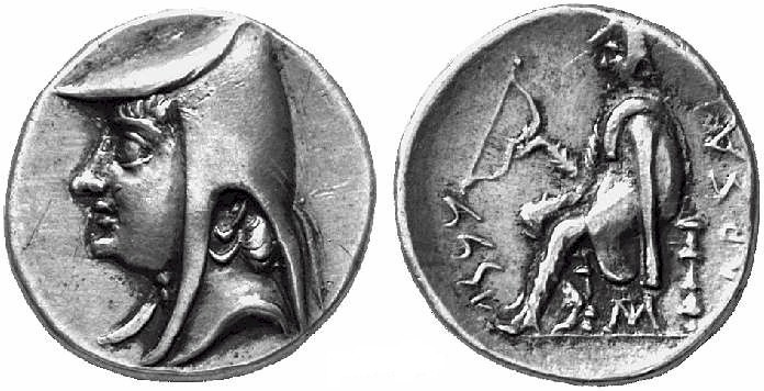 coin_of_arsaces_i_of_parthia.jpg