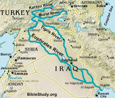 euphrates-tigris-valley-map.jpg