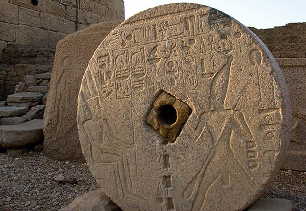 evidence-is-cut-in-stone.jpg