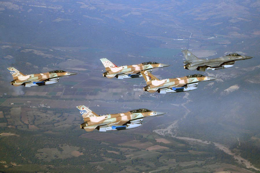 israeli-air-force.jpg