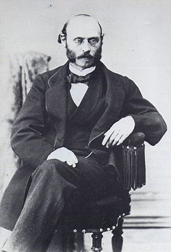 joseph-halevy-1827-1917.jpg