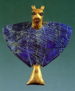 lapis_lazuli_of_mari.jpg