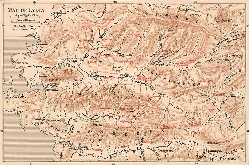 lydia_map.jpg