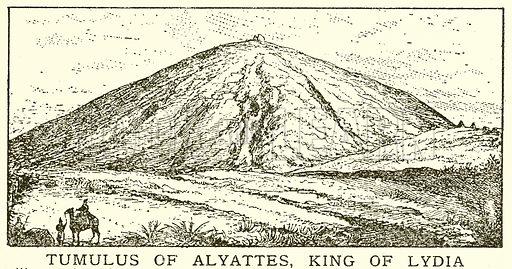 m819180-02-88_tumulus-of-alyattes-king-of-lydia.jpg