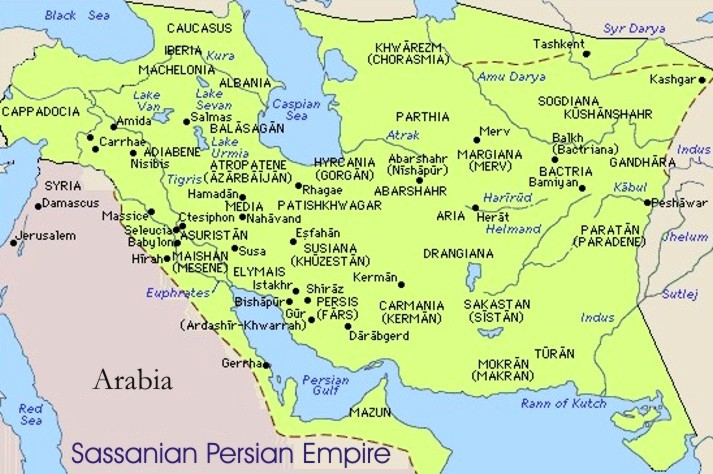 map_sassanian_empire.jpg