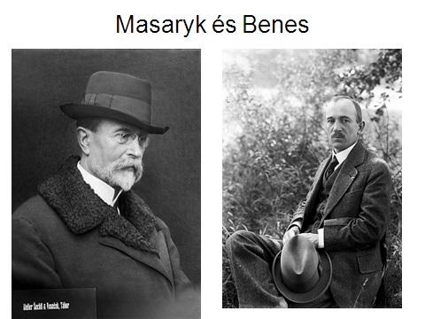 masaryk_es_benes.jpg