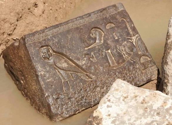 merineptal_farao.jpg
