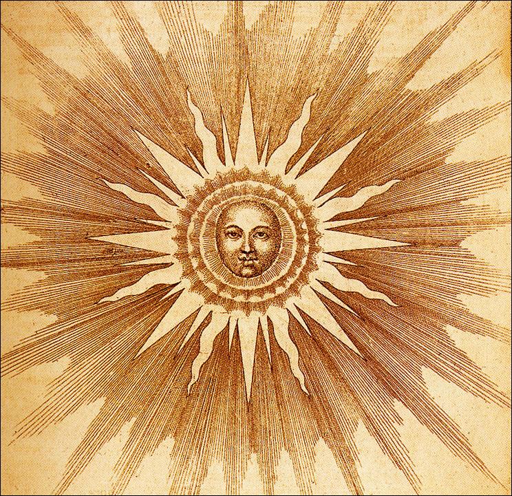 sol-invictus.jpg