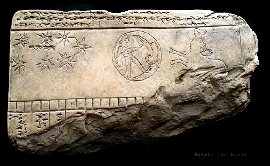sumerian-pleiades-star-tablet-replica.jpg