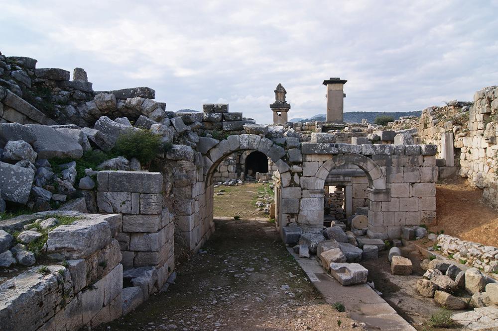 xanthos-lycian-city.jpg