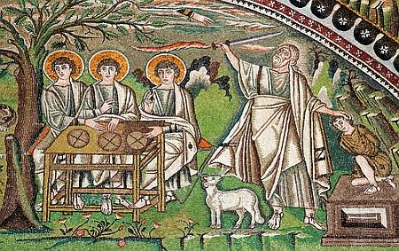 _brah_m_s_izs_k_mozaik_6_sz_zad_ravenna-i_san_vitale_bazilika.jpg