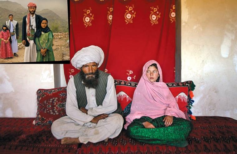 afgan_kiskoru_felesegek.jpg