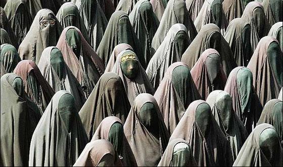 burkaban.jpg