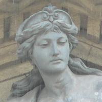 Józsefváros szobrai