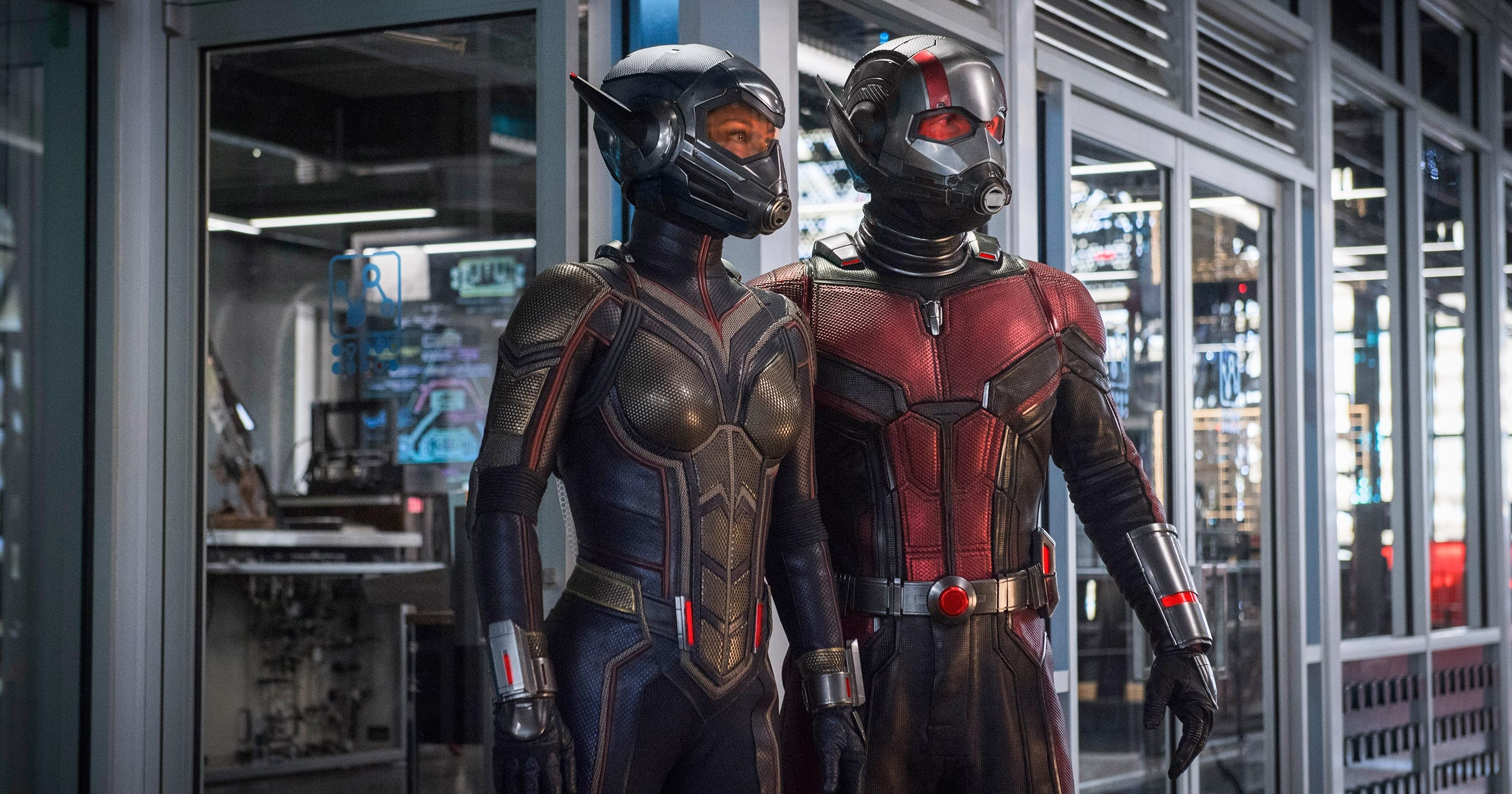 ant-man-and-the-wasp-fokep-2-.jpg