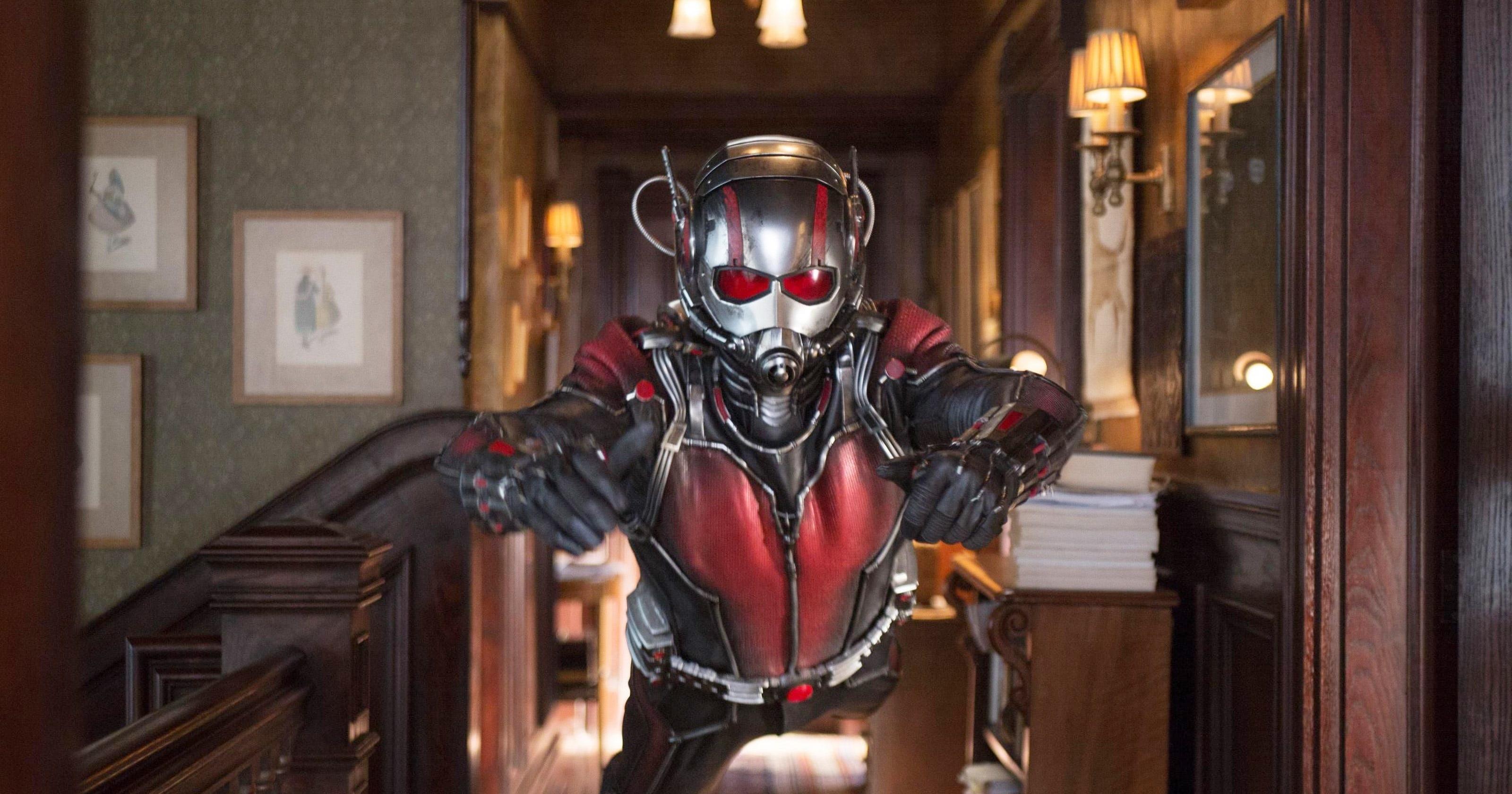 ant-man-main.jpg