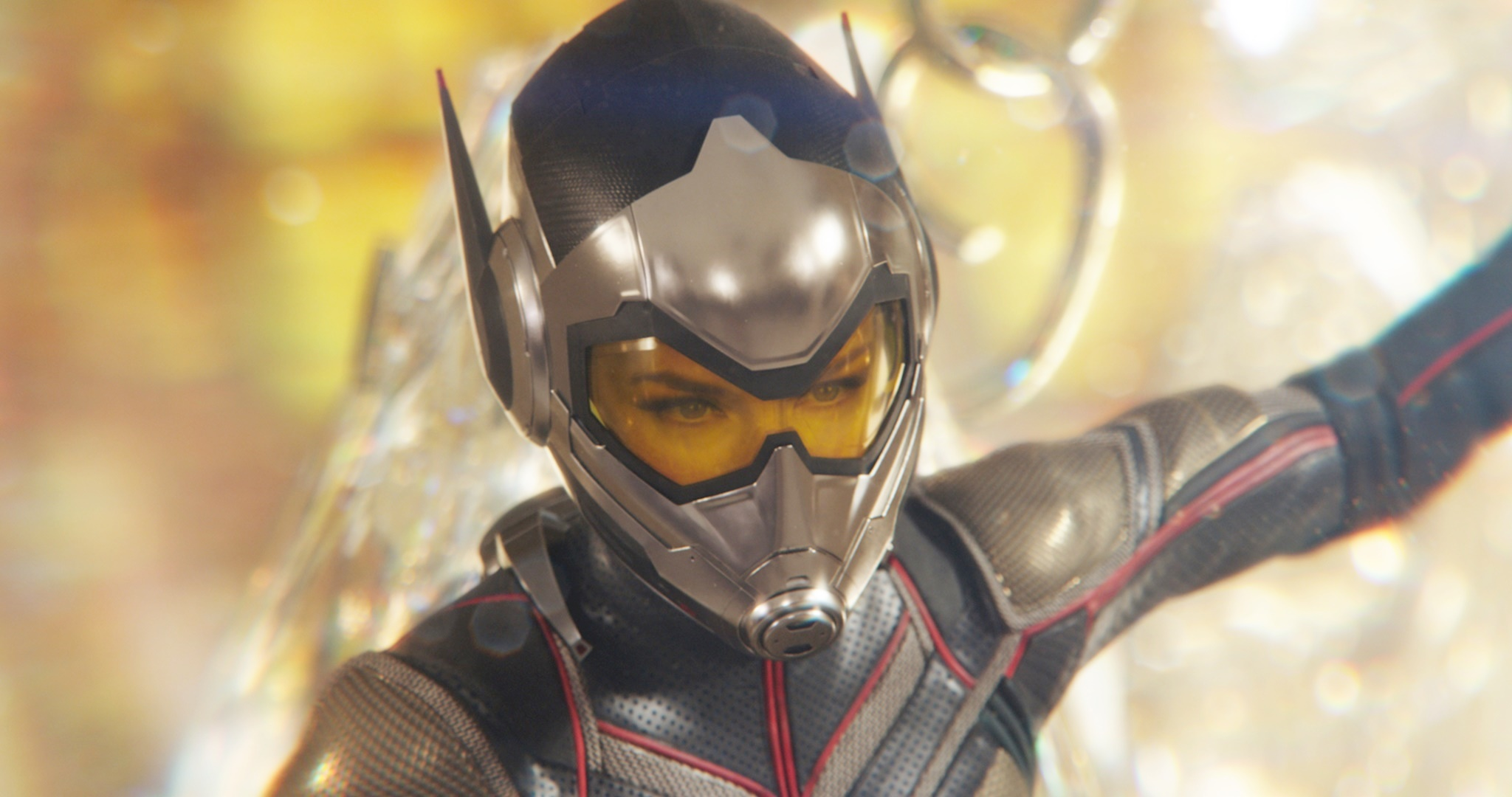 ant-man_and_the_wasp_169.jpg