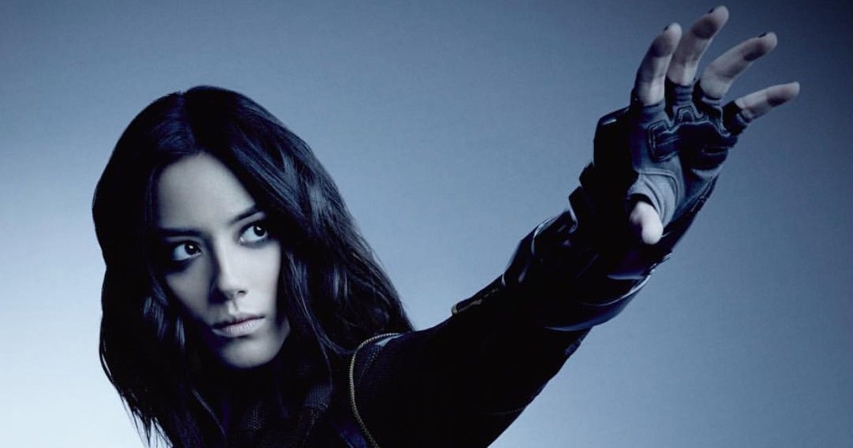 agents-of-shield-chloe-bennet-quake-poster.jpg