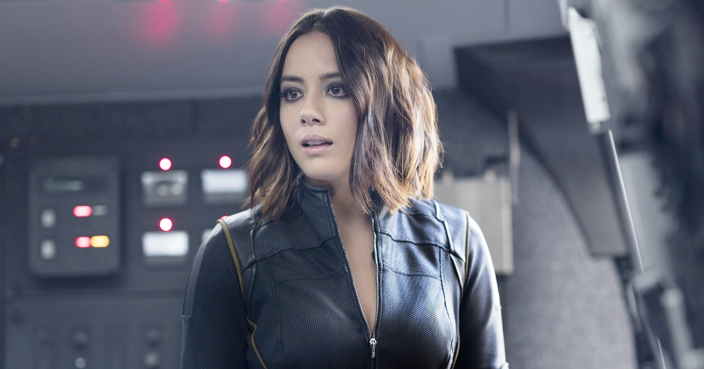 chloe-bennet-as-daisy-johnson-in-agent-of-shield-season-4-image.jpg