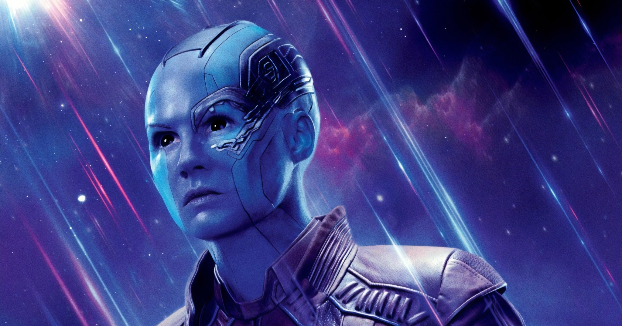 avengers-endgame-nebula.jpg