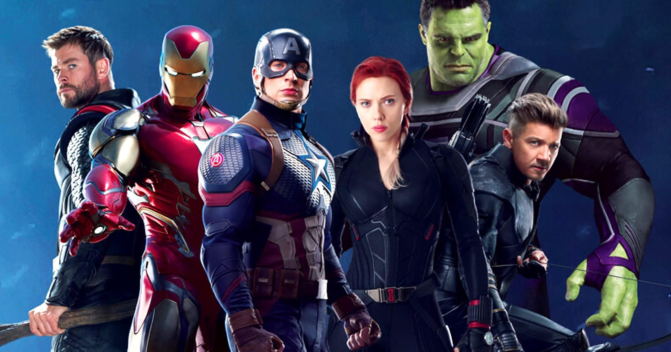 avengers-endgame-original-six.jpg